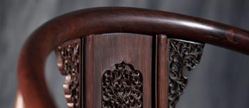 买纯实木家具五高招让你辨优劣